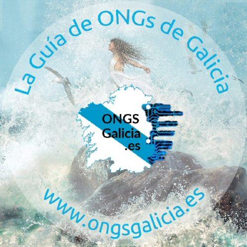 Voluntariado Gallego | La Guía de ONGs de Galicia