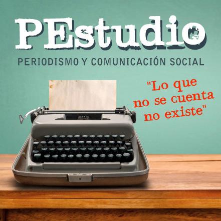 PEstudio Periodismo Social infancia