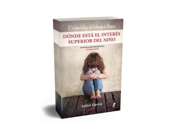 necesidades infancia libro